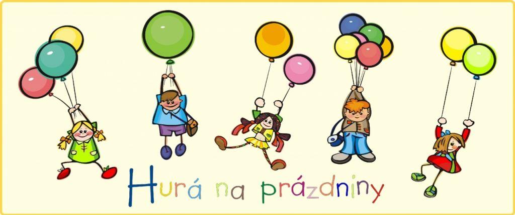 http://www.skolkakoralek.cz/wp-content/uploads/2014/06/95cs_1_big.jpg