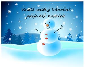 vanocni_prani_1